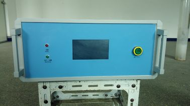 China Digital Ultrasonic Power Supply Continuous Process Controlled , High Power Generator supplier