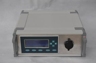 China 15 Khz Ultrasonic Power Supply 220V  , High Power Generator With  Fault Alarm supplier