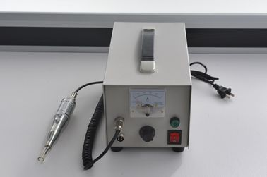 China 80W 220V Ultrasonic Power Supply For Ultrasonic Sealing / Cutting Machine supplier