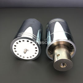 China CJ-20 Ultrasonic Replacement Converter for Branson 2000 and 2000x Series Welder supplier