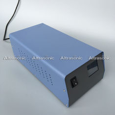 China 55Khz Ultrasonic Generator 220V for Replacement Oscillator Systems supplier