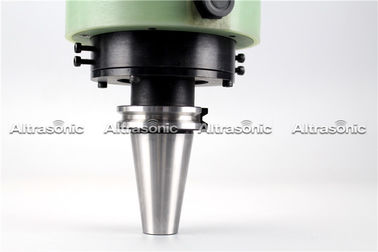China Digital Generator Ultrasonically Assisted Machining UAM For Typical Materials supplier