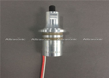 China Rinco Type Ultrasonic  Transducer Replacement  High Performance supplier