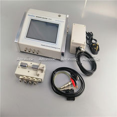 China 1Khz - 3Mhz Impedance Analyzer Measuring Instrument Easy Operation For Ultrasonic Horn supplier