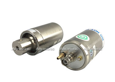 China Replacement Ultrasonic Converter For Branson Model 4TH Welding Transducer supplier