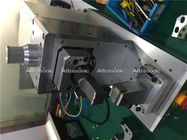3000W High Power Ultrasonic Metal Welding Machine For Solar Collector Board