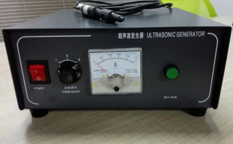 Ultrasonic generator,Ultrasonic generator-ultrasonic generator  |Ultrasonic Generator