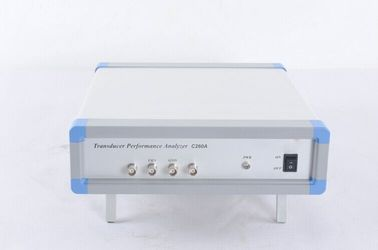 China High Power Ultrasonic Measurement Instruments , Ultrasound Tesing Instrument factory