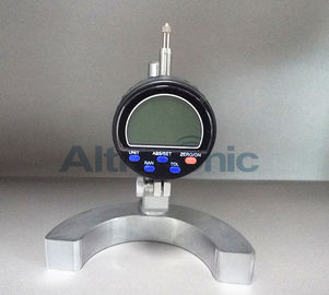 China High Precise Ultrasonic Amplitude Measurement Instruments 100 KHZ ~ 200 KHZ distributor