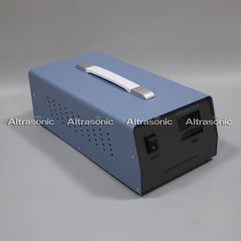 China 60Khz 500w Ultrasonic Power Supply Ultrasonic Digital Generator For Riveting Welder distributor