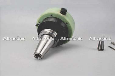 China Ultrasonic Assisted Machining Support Special Tools 20Khz / 40Khz factory