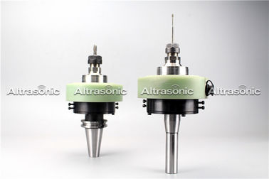 China 20K Ultrasonic Assisted Machining For Drilling Or Milling In Mould Industry factory
