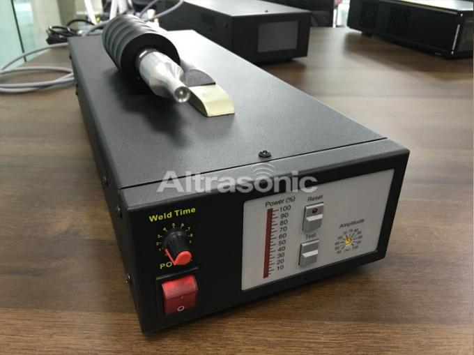40Khz ultrasonic spot welding machine  (2).jpg
