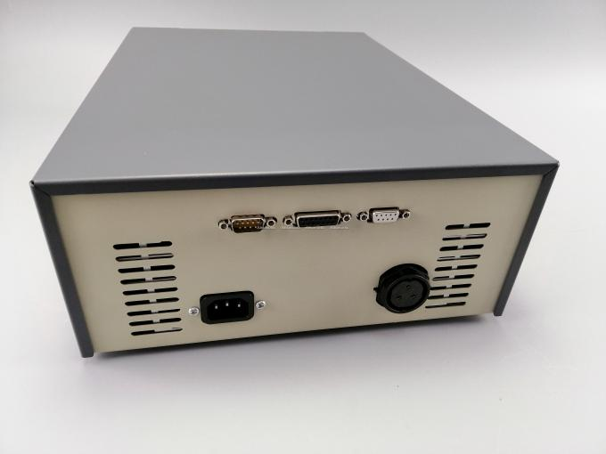 Durable Ultrasonic Power Supply , Ultrasonic Power Generator Performance Excellent