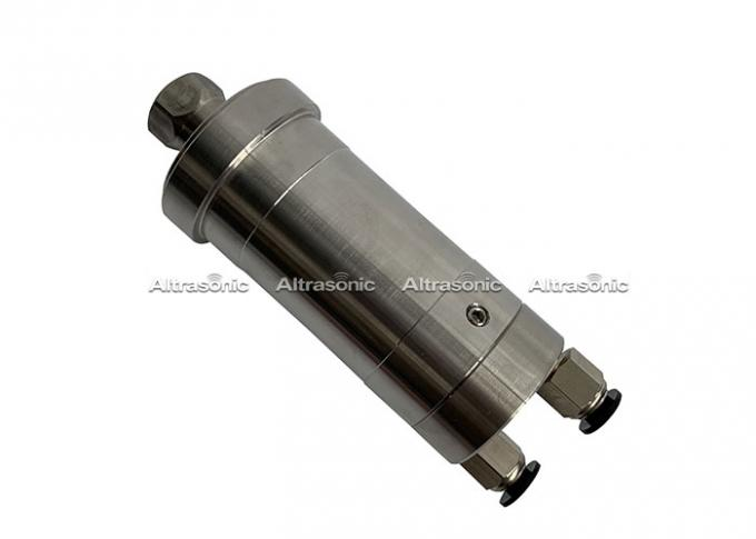 35Khz 1000 Watt Ceramic Ultrasonic Transducer Replacement Herrman Type
