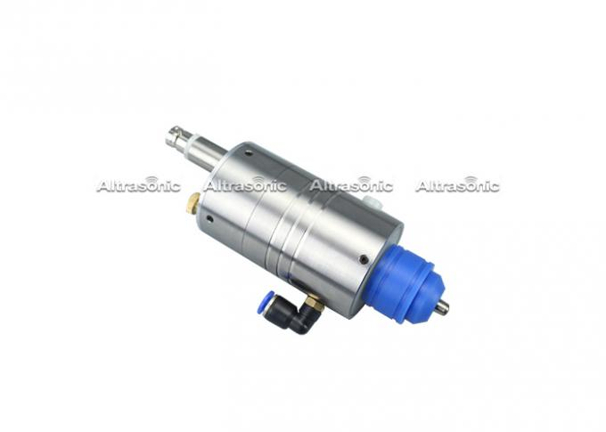 Finely Processed Ultrasonic Nebulizer Ultrasonic Atomizer