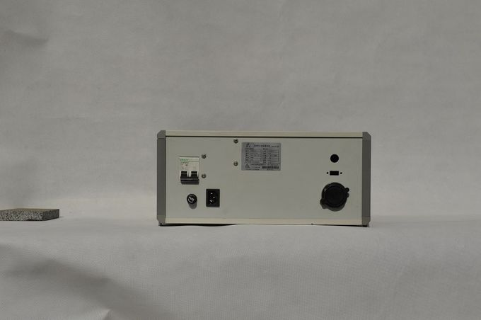 Digital Ultrasonic Power Supply Continuous Process Controlled , High Power Generator