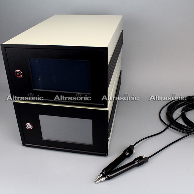 Frequency 70Khz Ultrasonic Digital Generator